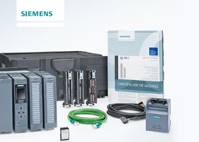 Siemens Advanced Controller