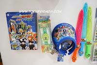 https://2.bp.blogspot.com/--tbtDvFTUhk/V5VnEg8l83I/AAAAAAAAIP8/rm-ed7GSXFUvdPLIqypsJVaoiA6phRTlQCLcB/s1600/legend_hero_tokusatsu_07.jpg