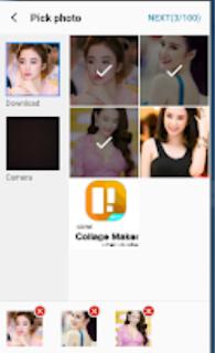 Cara Membuat Gambar GIF di Android Paling mudah