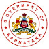 Forest Officer Posts in Karnataka Forest Depart March 2016
