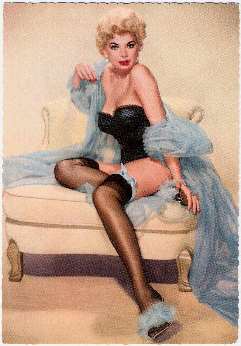 Barbara Nichols nudes (15 pictures) Feet, Instagram, cameltoe