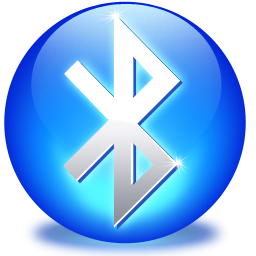 bluetooth download for pc windows 7 32 bit