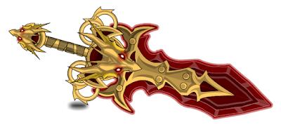 dragonbladeofnulgath