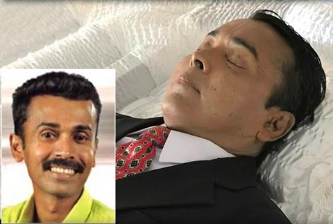 Help To pay Hospital bill of Prince Udaya Priyantha | Gossip Lanka Hot News - Sri Lanka Latest Breaking News