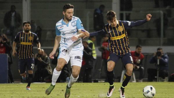 VER BELGRANO DE CÓRDOBA VS ROSARIO CENTRAL EN VIVO ONLINE