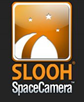 Slooh - Live Telescopes to See the Universe