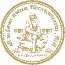 Shri Saibaba Sansthan Trust Shirdi jobs,latest govt jobs,govt jobs,latest jobs,jobs