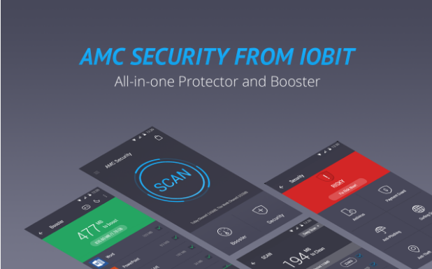 antivirus-boost-apk