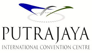 Jawatan Kosong Terkini 2016 di Putrajaya International Convention Centre http://mehkerja.blogspot.my/