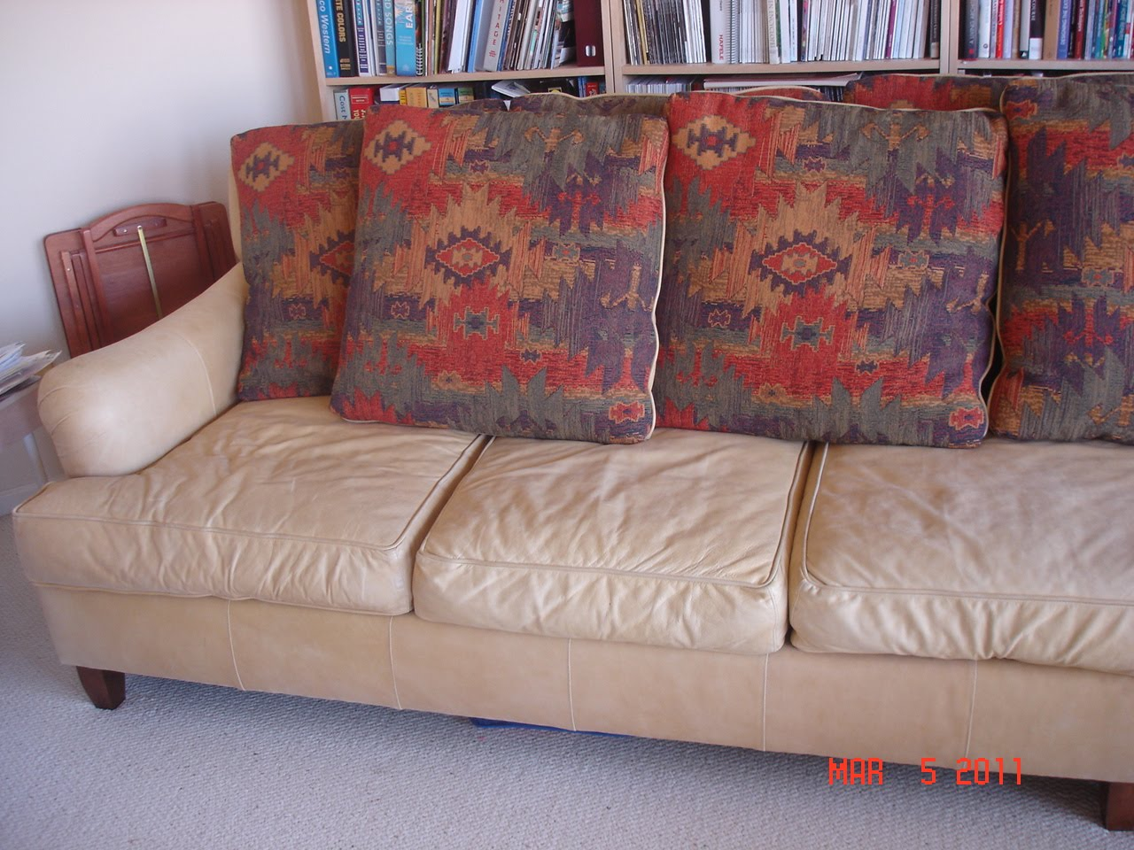 Leather Sofas Scottsdale Az Best Sleeper Sofa Sectionals 2011 Moving Sale