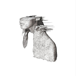Coldplay - A Rush of Blood to the Head - Album (2002) [iTunes Plus AAC M4A]