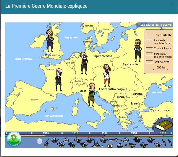 http://www.1jour1actu.com/histoire/la-premiere-guerre-mondiale-95026/