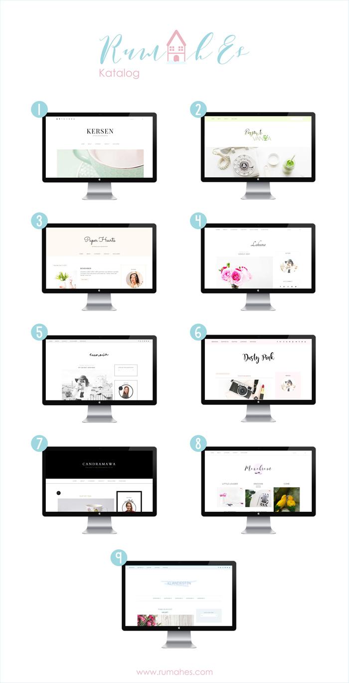 katalog-tema-blogger