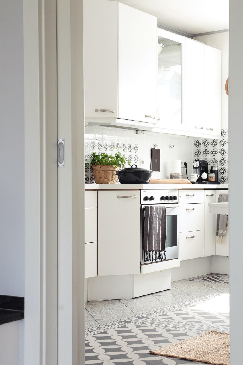 Großzügig Sie Diy Küchen Verkäufe Zeitgenössisch - Ideen Für Die ...