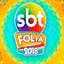 SBT deve deixar Carnaval de Salvador de lado e apostar na folia de São Paulo