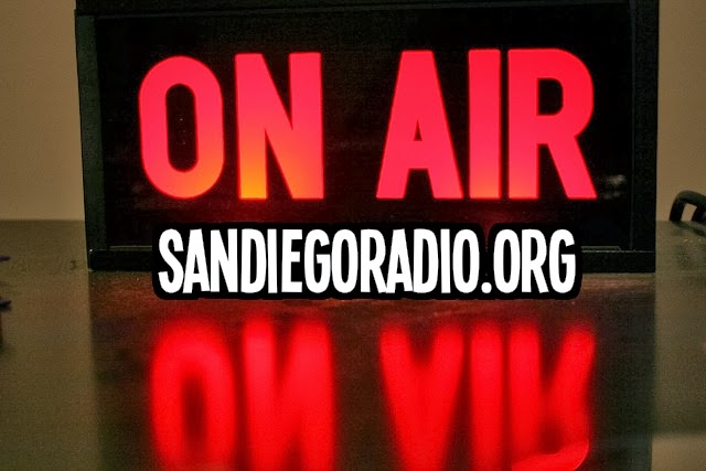 SanDiegoRadio.org