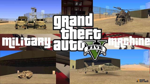تحميل لعبة جاتا سان اندرس كاملة للكمبيوتر برابط واحد مباشر ميديا فاير مضغوطة download gta san andreas
