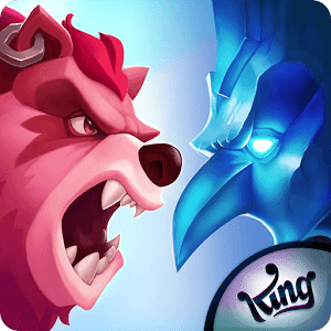 Legend of Solgard - VER. 2.16.3 (Infinite Energy) MOD APK