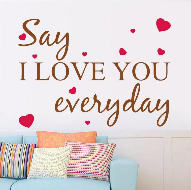 Wishes U0026 Love