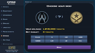 Case Clicker 2 Apk v2.0.2 Mod (Unlimited Money)