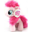 My Little Pony Pinkie Pie Plush by PMS International