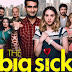 Film The Big Sick (2017)