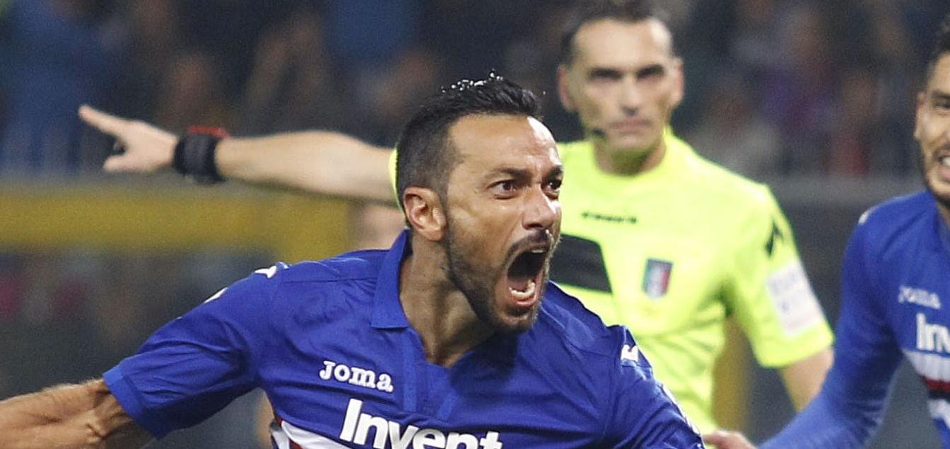 Dove Vedere Sampdoria Lazio Streaming Rojadirecta Video Diretta Online | Calcio Serie A