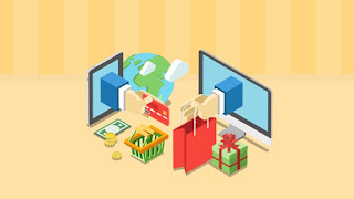 Build Your Own Online Store - No Coding Required!