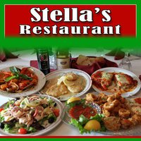 Stella's Italian Restaurant - Restaurant Impossible