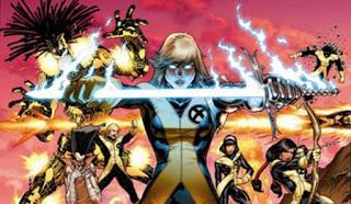 nuevos mutantes: revelados nuevos detalles de la trama