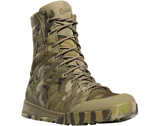 Tactical Gear And Military Clothing News Danner Melee