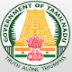 TANCET Result 2016 - MBA/ MCA Entrance Exam
