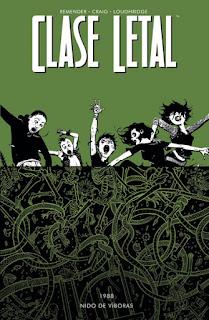 http://www.nuevavalquirias.com/clase-letal-comic-comprar.html