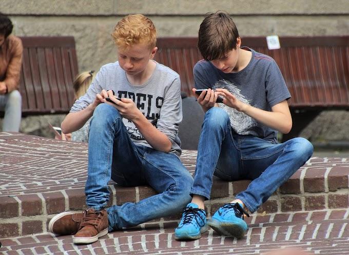 Cara Asyik Mendapatkan Kuota Internet Gratis
