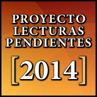 http://www.lacavernaliteraria.com/2014/01/proyecto-lecturas-pendientes-2014.html?showComment=1388849077129#c2841070801201821476
