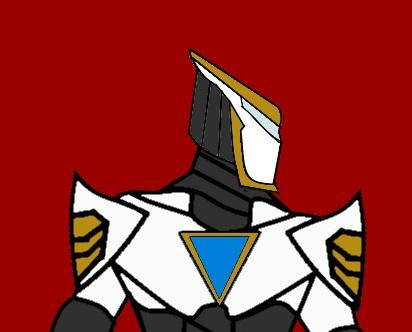 Phoenix, Warrior, Narshin, Robot, Mecha