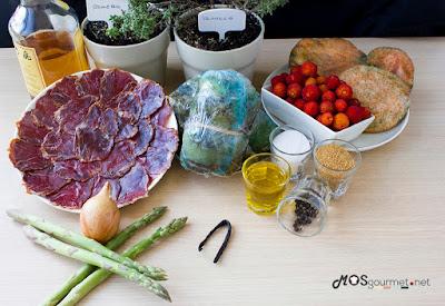 bodegon-gourmet-secreto-iberico-bellota-baja-temperatura-vainilla