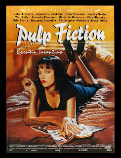 http://fuckingcinephiles.blogspot.com/2017/09/1-cinephile-1-film-culte-pulp-fiction.html