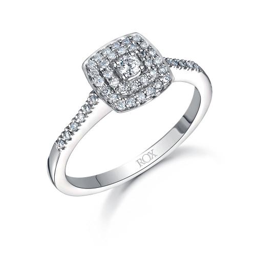 Wedding Rings Uk Cheap