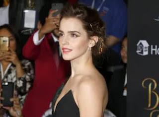 30 Unknown And Shocking Facts About Emma Watson!