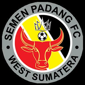 Logo Kit Dream League Soccer Versi Liga 1 Gojek Traveloka