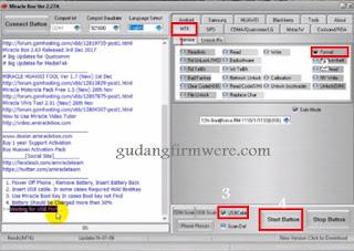 Nokia 230 RM-1172 Lupa Password