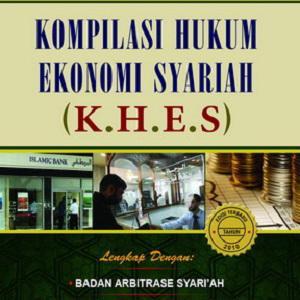 Kompilasi Hukum Islam Pdf