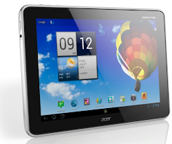 daftar harga tablet android acer, harga tabpet pc acer baru dan bekas, update harga tablet android acer, handphine acer baru dan second