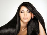 Tips Merawat Keindahan Rambut