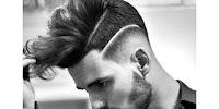 Gaya Rambut Pria Sesuai Bentuk Wajah Terbaru 2017