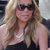 Mariah Carey Sues Promoters For Cancelled Shows, But They Counter Sue Her Saying, NO It's Your Fault