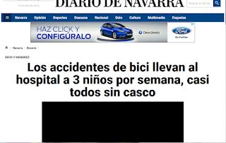 http://www.diariodenavarra.es/noticias/navarra/mas_navarra/2012/07/17/los_accidentes_bici_llevan_hospital_ninos_por_semana_casi_todos_sin_casco_86480_2061.html