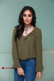 Simba Movie Audio Launch Stills  0039.jpg