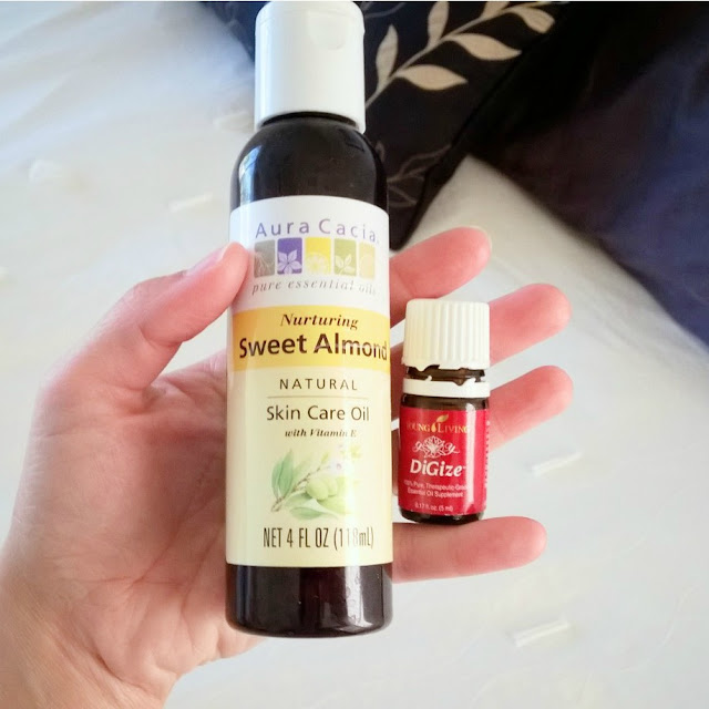 Simple Ways to Begin Using Essential Oils